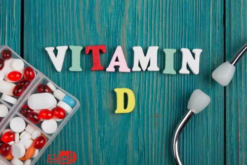 دراسة تكشف لأول مرة: فيتامين D يتفاعل مع المشيمة ويمنع حدوث الإجهاض