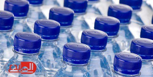 لهذه الأسباب لا تشرب المياه من القناني البلاستيكية!