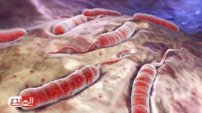 الكوليرا .. الأسباب، الأعراض والعلاج