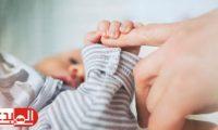 أطعمة ومواد يجب الإبتعاد عنها أثناء فترة الحمل