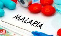 الملاريا، الأسباب، الأعراض والعلاج