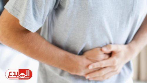 علاج سرطان القولون بين الجراحة والعلاجات الكيميائية