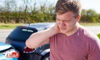 """علماء يتوصلون لـ""""جين"""" يحمي من الشعور بالألم في حال تعرض الجسم لحوادث"""