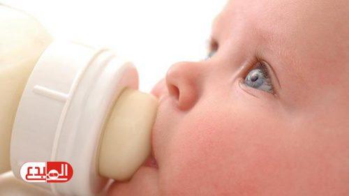 مؤسسة الرئة الأوروبية: الباراسيتامول خلال الرضاعة يرفع خطر الربو للطفل