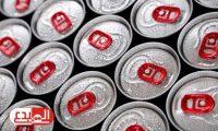 اضرار مشروبات الطاقة على الصحة والجسم