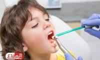دعوات في بريطانيا لمنع إعلانات الحلوى بسبب أزمة تسوس أسنان الأطفال
