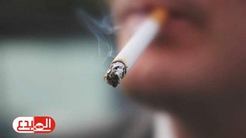 دراسة .. الإقلاع عن التدخين يضيف سنوات إلى حياتك