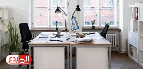 دراسة: العمل في مكتب ضعيف الإضاءة يقلل قدرتك على التذكر والتعلم
