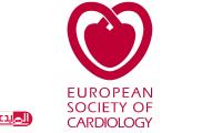 الجمعية الأوروبية لأمراض القلب تقدم أحدث الإرشادات حول الإغماء