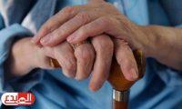 دراسة: ارتجاج المخ يزيد خطر الإصابة بالشلل الرعاش بنسبة 60%