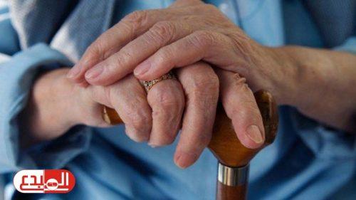 عمليّة جراحية دقيقة تعيد الأمل للمصابين بالشلل الرباعي