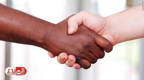 اعرف جسمك .. ما الذي يتحكم فى لون بشرتك؟