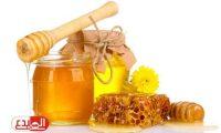 فوائد شمع العسل على صحة الإنسان
