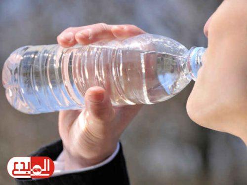 كيف تتغلب على العطش فى أول يوم رمضان بـ 7 خطوات