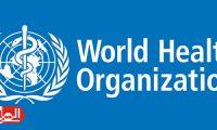 منظمة الصحة العالمية تعلن تصنيف إدمان ألعاب الفيديو اضطراب في الصحة العقلية
