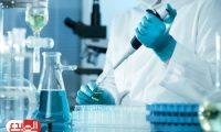 الموافقة على إدراج عقار جديد لعلاج سرطان المثانة