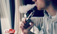"""الولايات المتحدة تدرس حظر السجائر الإلكترونية لـ""""خطورتها"""""""