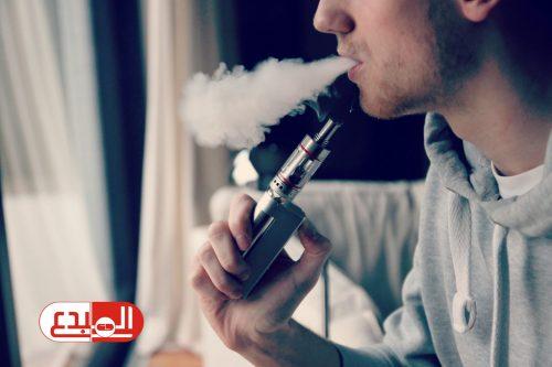 ماذا يحدث في جسمك عندما تتوقف عن استخدام السجائر الألكترونية؟