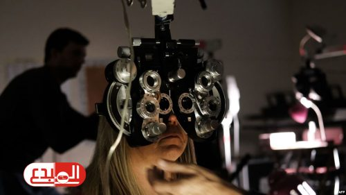 اختراق علمي .. العلاج بالجينات يقهر مرضا يسبب العمى