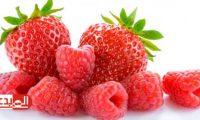 الفراولة من الفاكهة الأكثر تلوثاً بالمبيدات الحشرية!