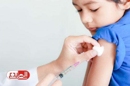 دراسة: امتناع الفتيات عن اللقاحات يزيد فرص اصابتهن بالسرطان