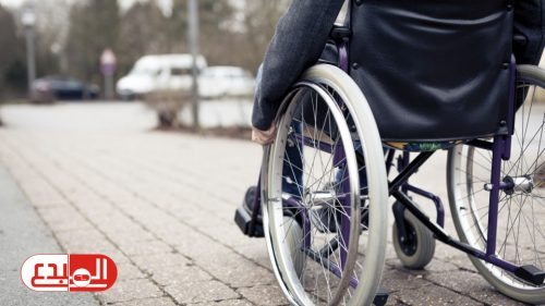 إنجاز سويسري .. مصابون بالشلل يتمكنون من المشي مجدداً