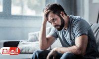 دراسة تكشف وجود صلة بين التعب المزمن والمناعة