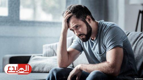 شعورك بالتعب عند الاستيقاظ مؤشر صحي خطير