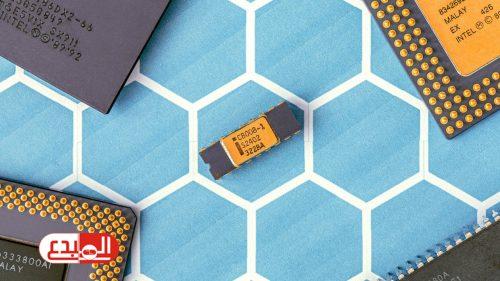 جهاز أصغر من الظفر يمكن أن يقي من سرطان الجلد وينقذ حياتك!