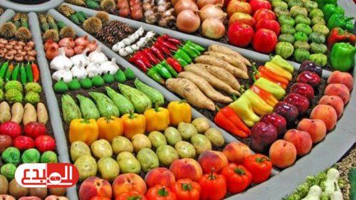 7 أطعمة موجودة في منازلكم تحميكم من أكثر مرض قاتل