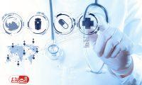 عالم يكشف أعراض رئيسية للسرطان
