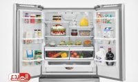 متى يجب التخلص من الطعام المحفوظ في الثلاجة؟