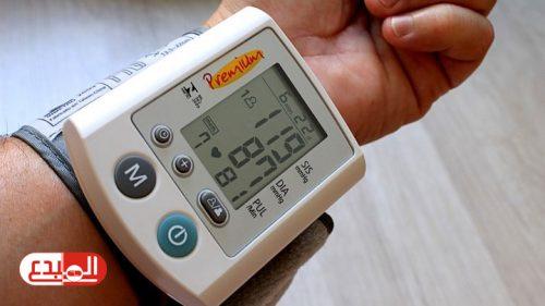 7 توصيات تحمي من أمراض القلب والسكري معاً
