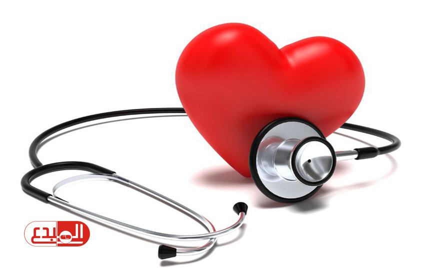 جهاز جديد يُغني عن عمليات القلب المفتوح