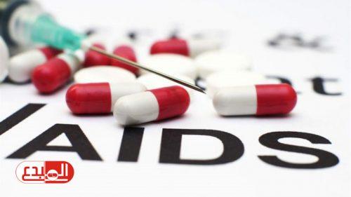 إنّه الثالث في العالم .. رجلٌ ألماني يهزم الإيدز من جديد