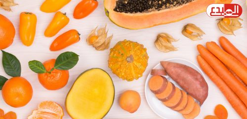 هل يساعد فيتامين أ على تقليل خطر الإصابة بسرطان الجلد؟