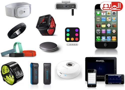 كيف يؤثر استخدام الأجهزة الرقمية على مخاطر السمنة؟!!!