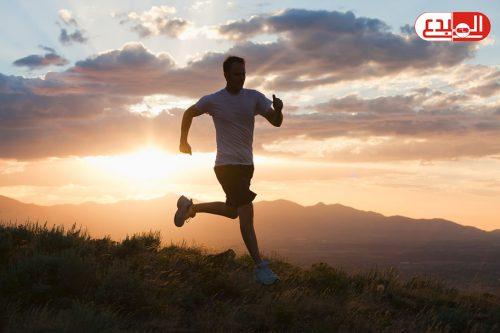 أدلة جديدة على أن ممارسة الأنشطة البدنية يطيل العمر !!!