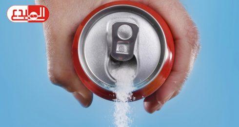 تناول المشروبات الغازية بعد ممارسة الرياضة يمكن أن يضر بالكليتين !!!