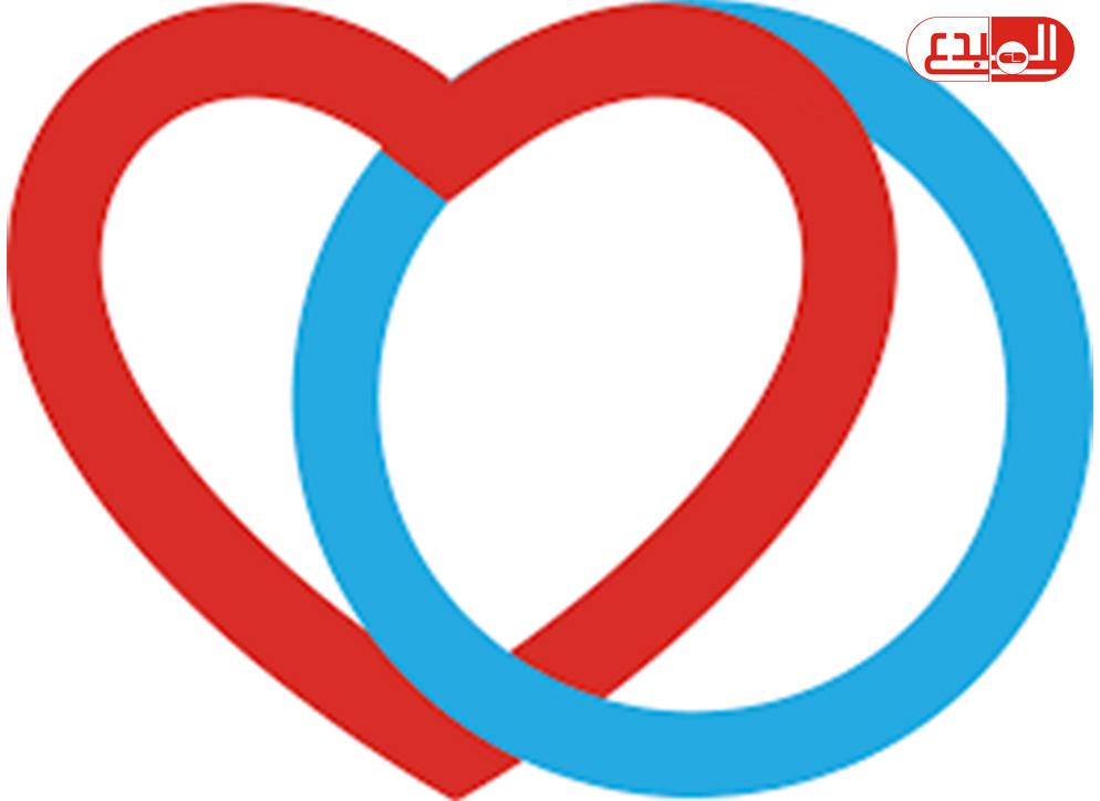 7 خطوات بسيطة للحفاظ على صحة القلب تمنع أيضاً الإصابة بمرض السكري!!!