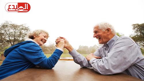 هل تعتقد أنك ستعيش إلى عمر الـ90؟