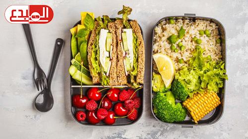 أخصائيو التغذية يختارون النظام الغذائي الأفضل لعام 2019