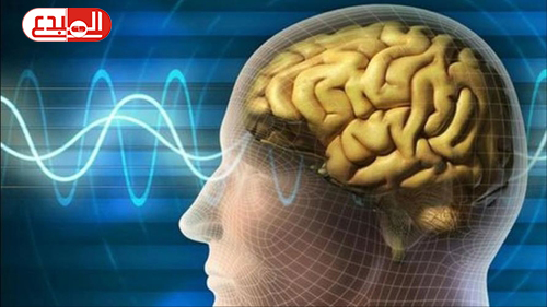 التحفيز الضوئي والصوتي لتحسين الذاكرة ووظائف الدماغ!!!