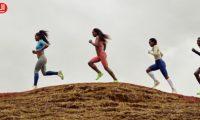 الجري يقلل خطر الوفاة بنسبة 27 بالمئة!!!
