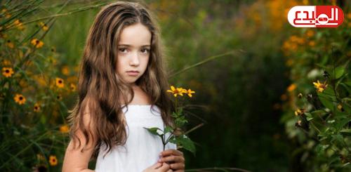 دراسة: تأثير الطلاق على الصحة الاجتماعية للأطفال