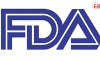 سحب أحد أدوية التنحيف من الأسواق لأنها تزيد من خطر السرطان