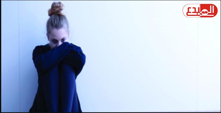 اكتئاب المراهقين وعلاقته بالنشاط البدني.