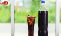 6 طرق تساعدك في التخلص من إدمان المشروبات الغازية .