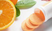 هل يساعد فيتامين سي في الوقاية من الإصابة بفيروس كورونا ؟