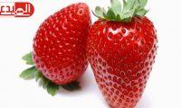 5 أطعمة تقوّي صحة الرئتين في مواجهة كورونا.